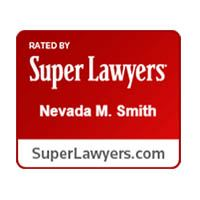 Super Lawyers Nevada